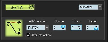 Switch.jpg.7d4c680b85228b06d267a4b1dbc28399.jpg