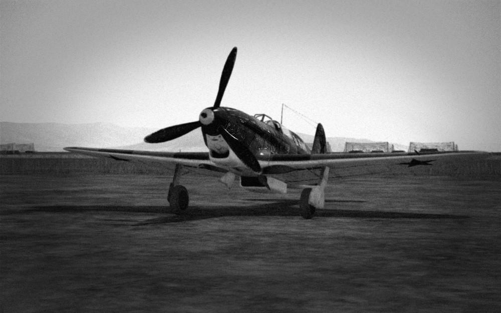 Yak-7.jpg