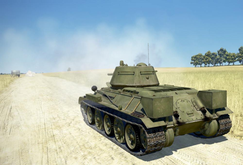 Т-34-3.jpg