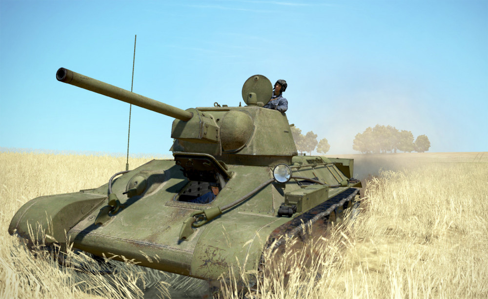 Т-34-2.jpg