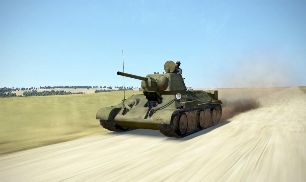Т-34_1.jpg