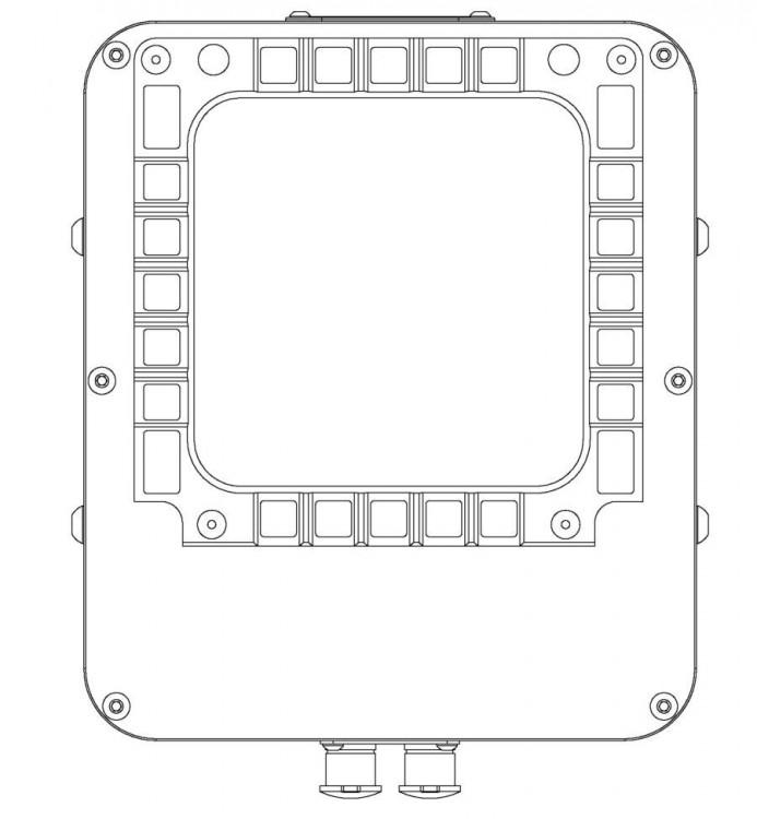 Test panel case +  MFD Cougar Pack 2.jpg