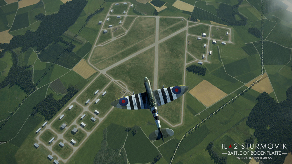 Airfield_1.thumb.jpg.33015172c8ab7cda0dd15fd284c557d7.jpg