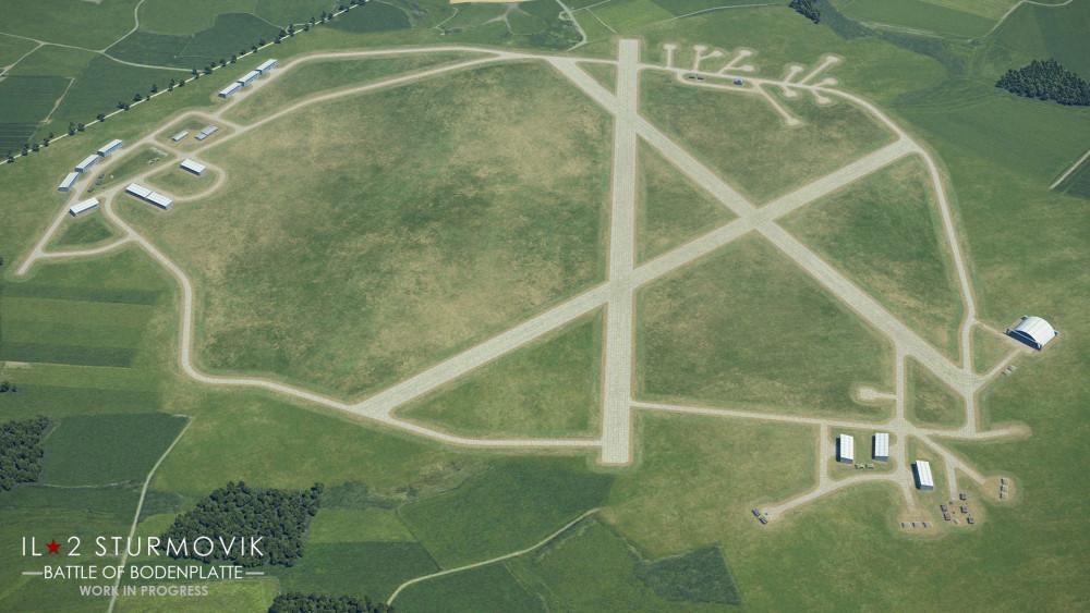 Airfield_2.thumb.jpg.76abf3d3b27fb9147a7941fd52cfa829.jpg