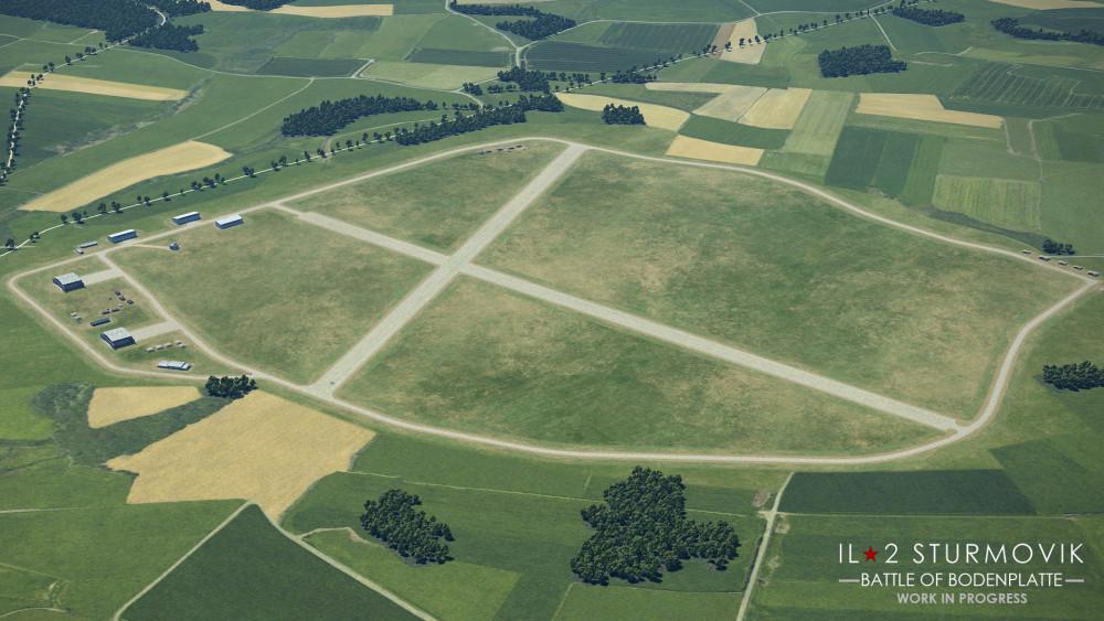 Airfield_3.thumb.jpg.a94b6b490ad7bc478542d9c0c742557b.jpg