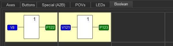 Boolean.jpg.0bd8092add8eecc0253d87e49d092d5a.jpg