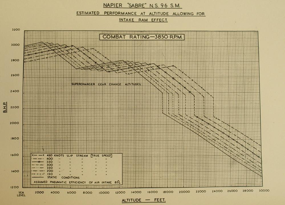 Chart_1.jpg.17d79d7c887118704ef31c194a78bf06.jpg