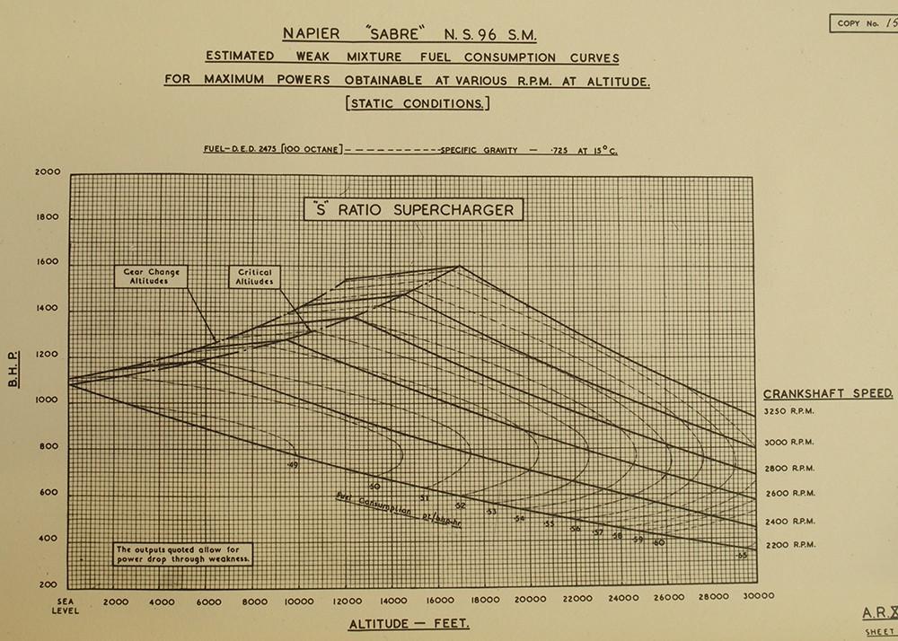 Chart_2.jpg.f0759067dc733c808d1dfe566fe30764.jpg