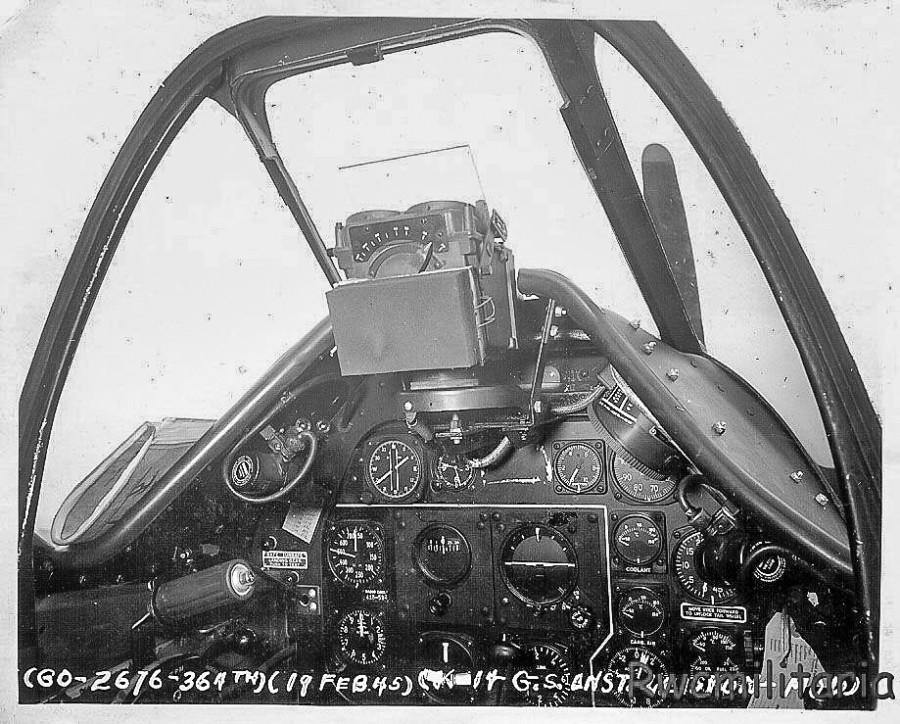 K-14-Gunsight-12.JPG.98281382128c4d920ebb2ceba4d2eb2c.JPG