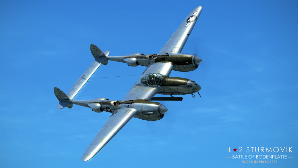P-38_1.thumb.jpg.ead7bb39a9e5df756ed396d82ca4e043.jpg