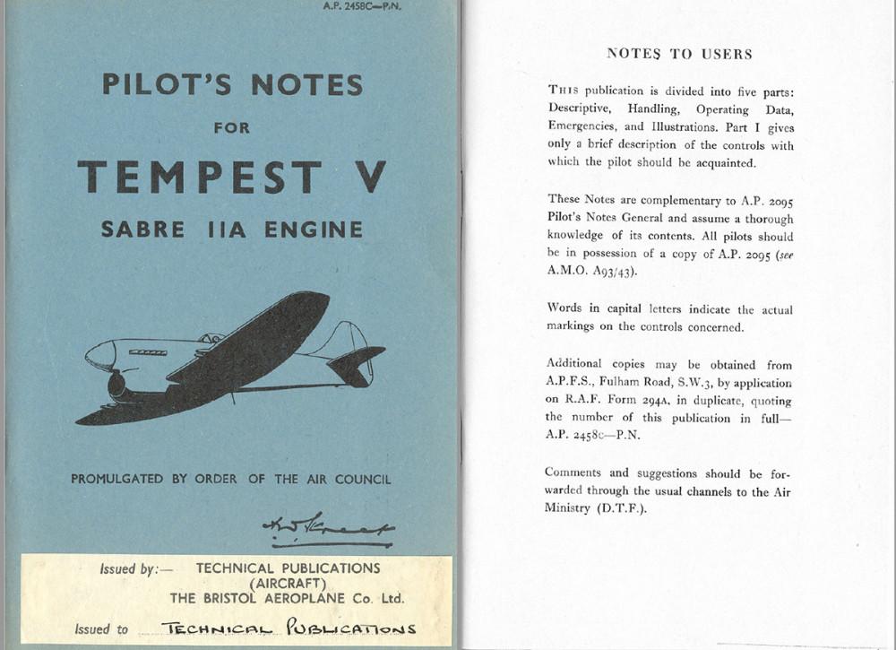 Pilot_Notes_1.thumb.jpg.30ff457b9ce3ccea29360fd2e117a78d.jpg
