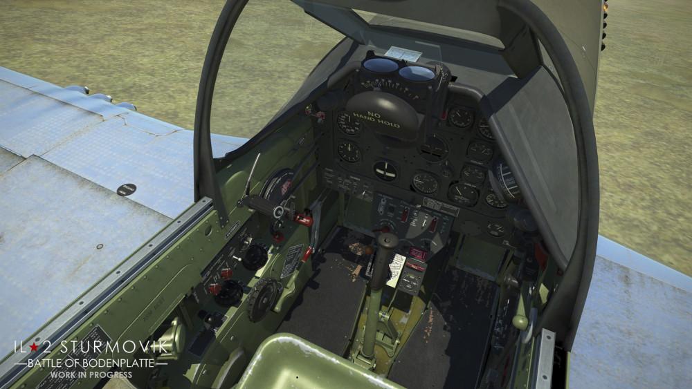 Pony_Cockpit_1.thumb.jpg.51bfe73e9b83d4fbb3b56880c7b0a1ae.jpg