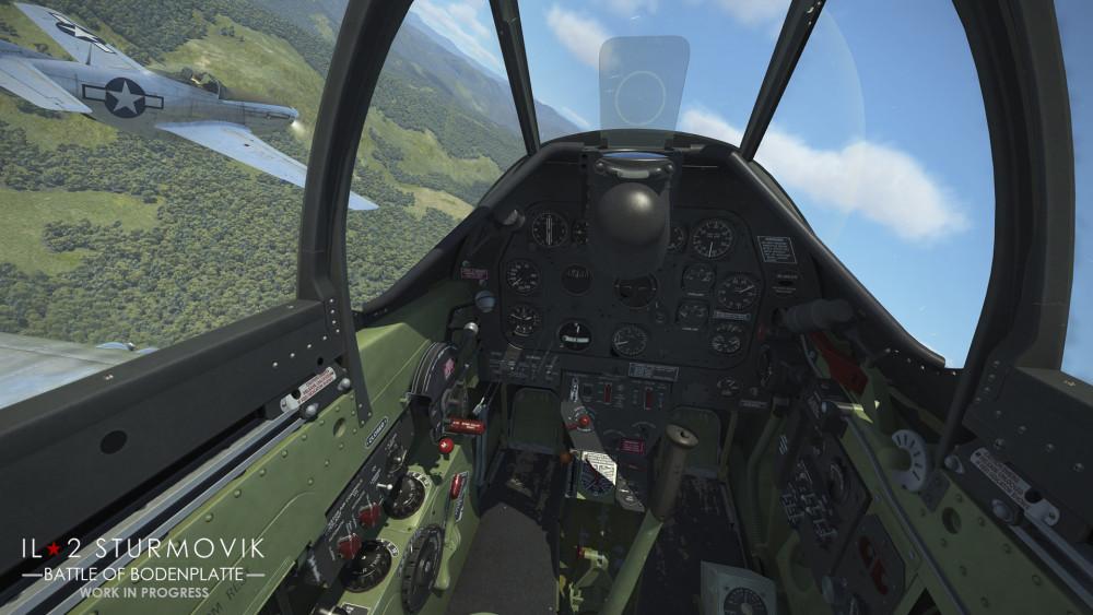 Pony_Cockpit_2.thumb.jpg.4b01b1de23f057450ed831a21be60077.jpg