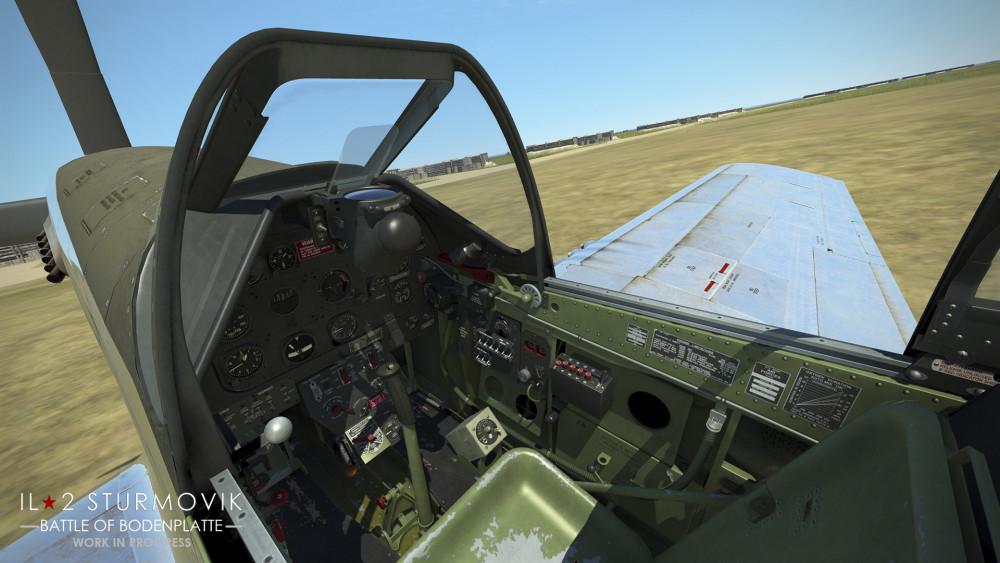 Pony_Cockpit_3.thumb.jpg.154f14f54a19ac77f1bfb0fd46e7eb6d.jpg