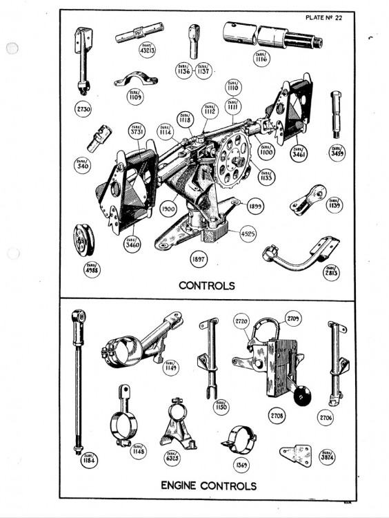 Rudder-Drawing.thumb.jpg.fec680d9c075fd51ddd7d3e52aec98e0.jpg