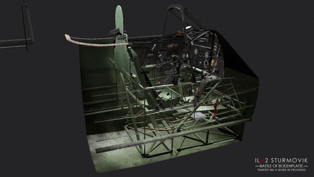 Tempest_Cockpit_Render_1.thumb.jpg.ef04c1d492ea00284ad022dcb0bc263a.jpg