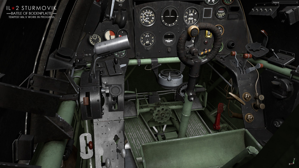 Tempest_Cockpit_Render_2.thumb.jpg.718ba03b9ab1ad633be4d41ae938db8b.jpg