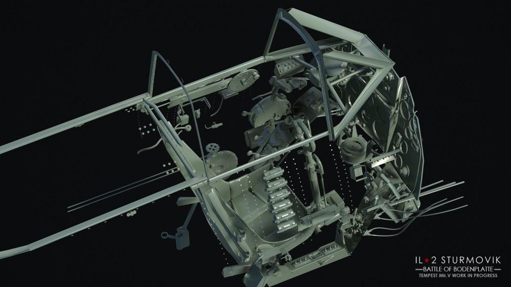 Tempest_Cockpit_Render_4.thumb.jpg.b9464658a62660fd13d156c21e5374a3.jpg
