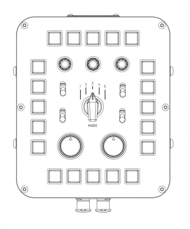 panel_v2.thumb.png.68c35c48df03c270348d2963b0181a1a.png