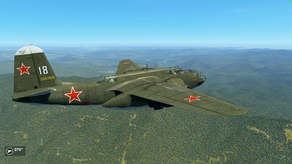 А-20 TAW.jpg
