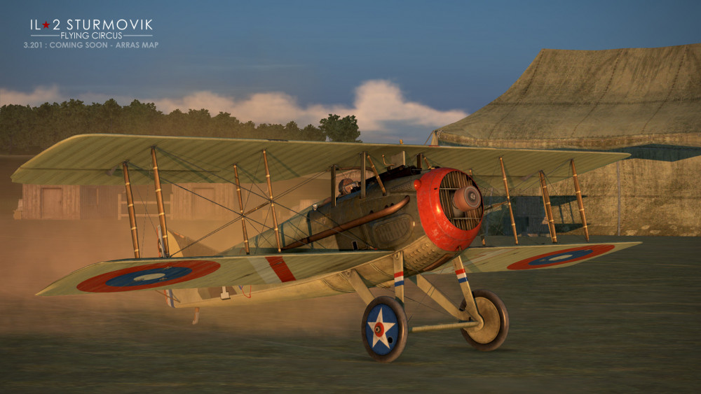 Airfield_1.thumb.jpg.2c238c65d8716b4fff430954602624c9.jpg