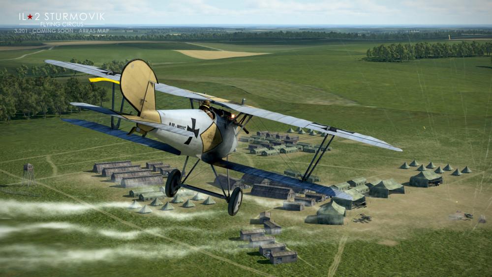 Airfield_2.thumb.jpg.e16033523e4657ab010daabd012e0951.jpg