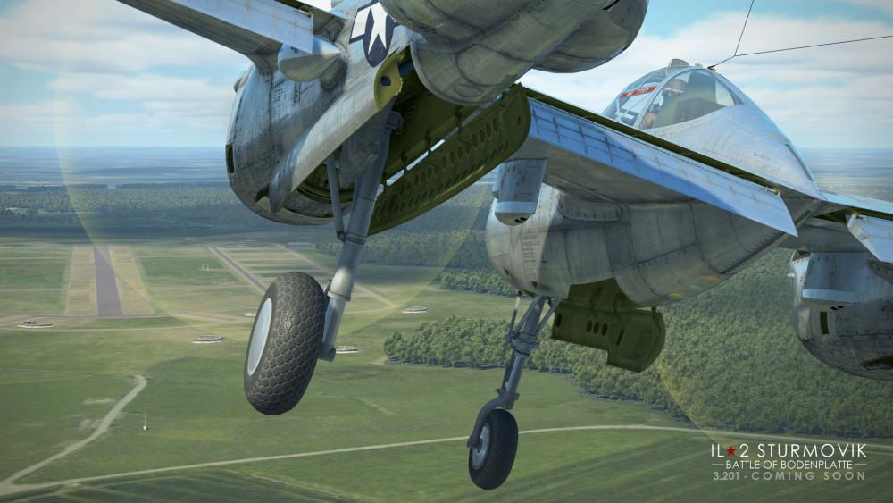 Airfields_1.thumb.jpg.74122254b055288d14e9fc92741f829e.jpg