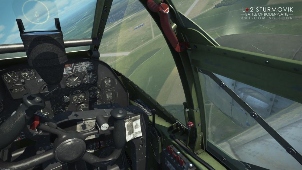 Airfields_2.thumb.jpg.3fa0a76efba47bc76aa4e0549d8dd196.jpg