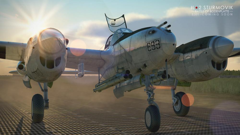 Airfields_3.thumb.jpg.9e087bc7cba6f976d4ac254413b943b8.jpg