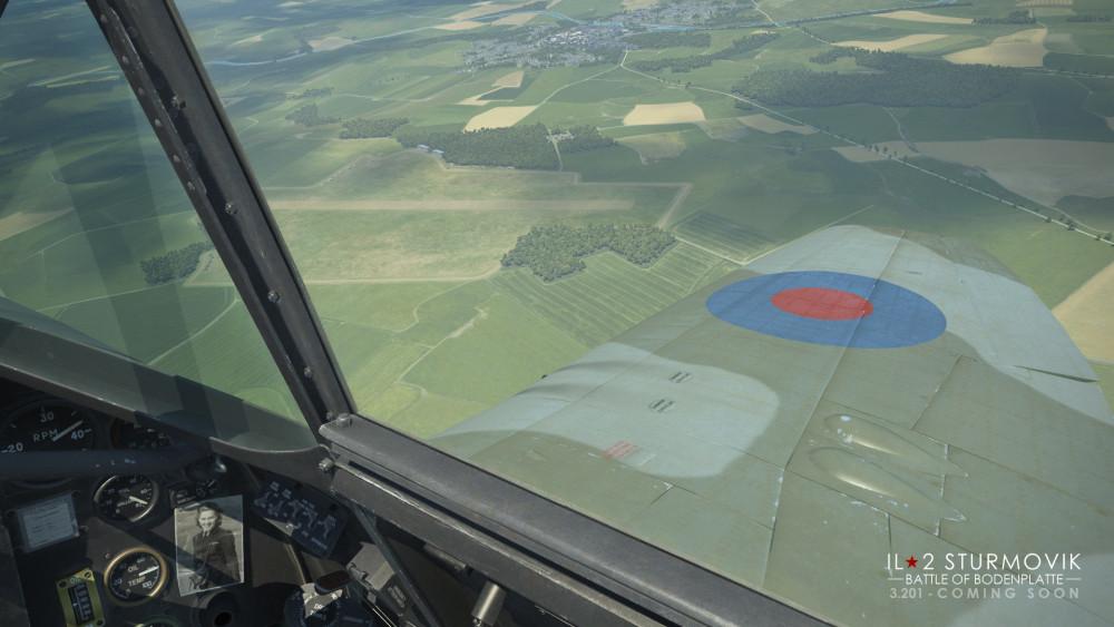 Airfields_4.thumb.jpg.6a9ea27d24635159e903540aad9868ae.jpg