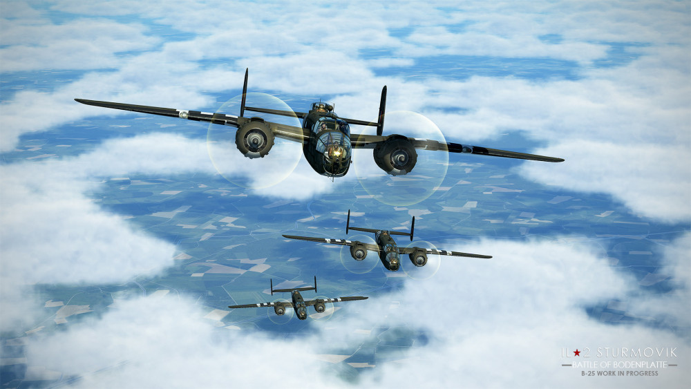 B-25_1.thumb.jpg.e5607c2a0daedfa1dcda17517df4e70b.jpg
