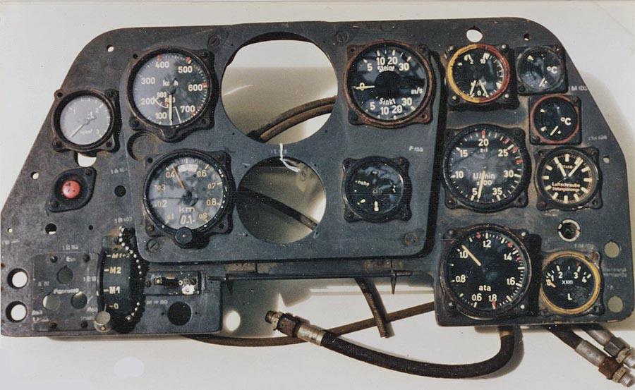 Bf-109K-4.jpg.5a8c32b73d1437cc38076842a428f276.jpg