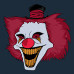 uglyClown