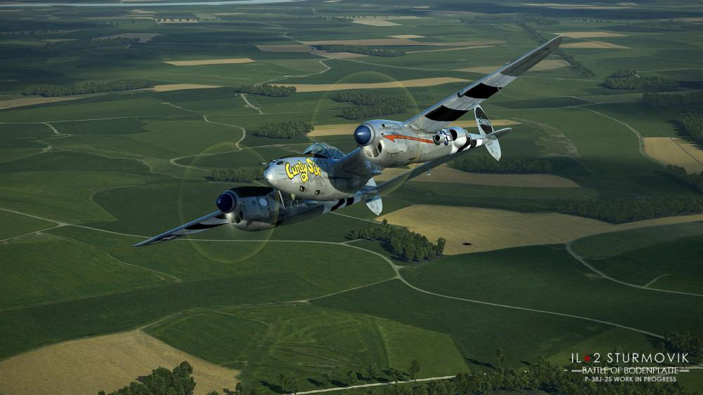P-38_1.thumb.jpg.c150855e054a12ecf3a11567da8aff33.jpg
