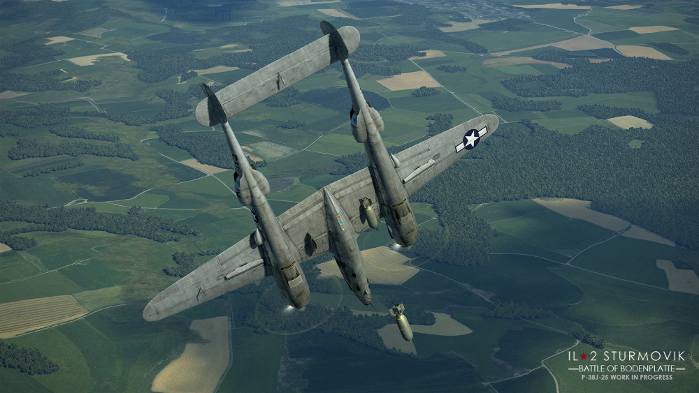P-38_2.thumb.jpg.a06c0f63ffebbb9c95fa2f421b2f48b3.jpg