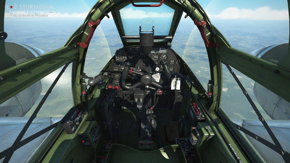 P-38_3.thumb.jpg.f4d80bff610f57116c5d7ae51aa6a5f9.jpg
