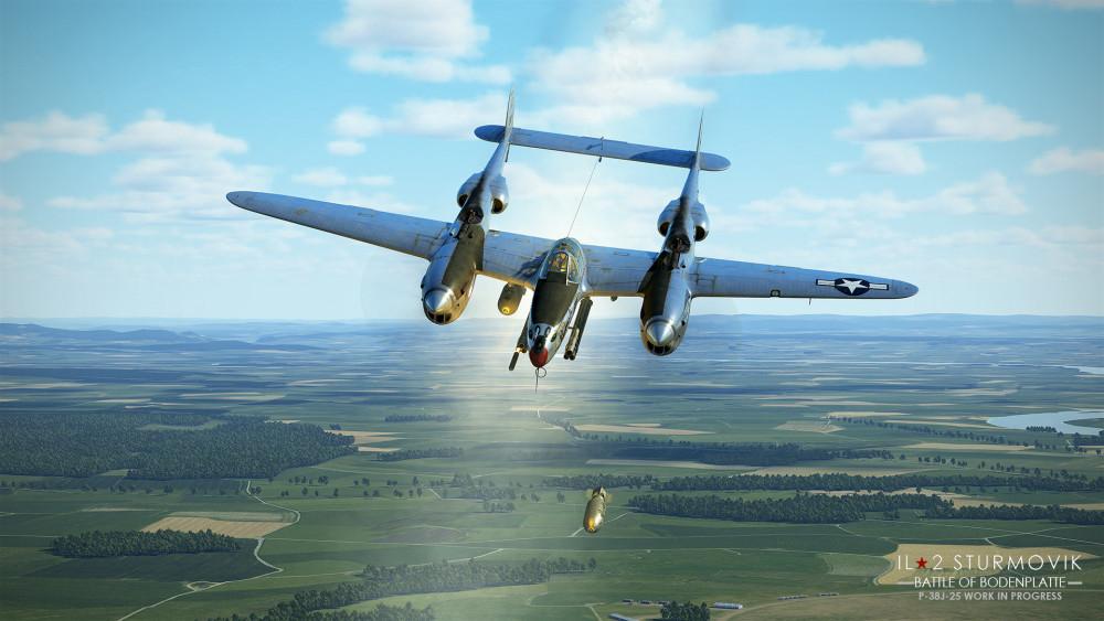 P-38_4.thumb.jpg.a0cd41761ed7920614042104a499323a.jpg