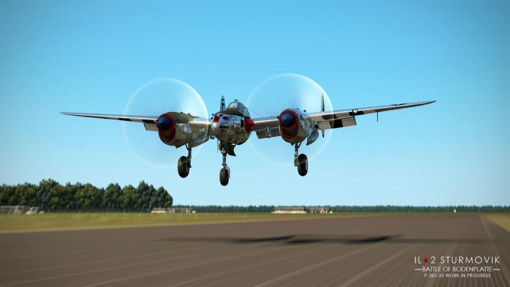 P-38_5.thumb.jpg.634bd6846a7f689c7d4776c8a6f64c0f.jpg