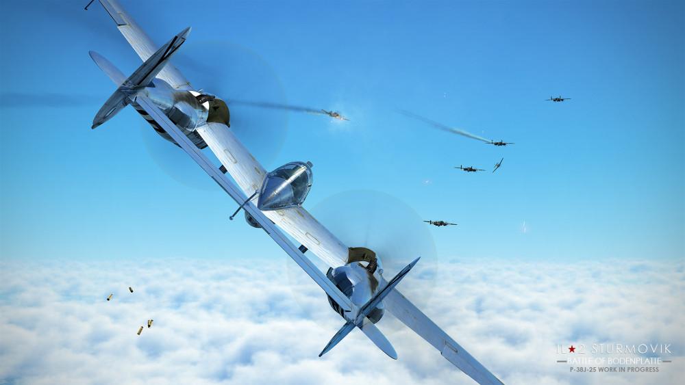 P-38_6.thumb.jpg.ee810b4c68ffd757589c7d517ad19784.jpg