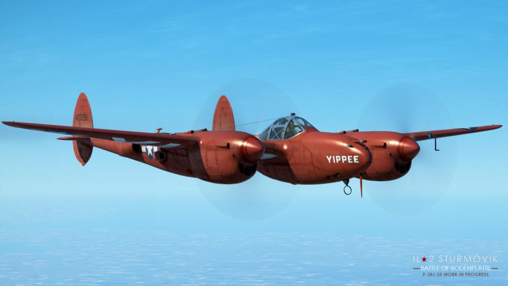 P-38_7.thumb.jpg.d3ab9ce3bdc6e236b587dedd49eddf69.jpg