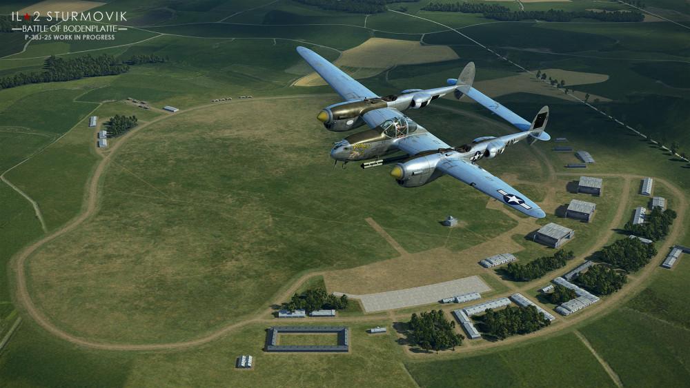 P-39_9.thumb.jpg.148a7be3c99f0cb6d64e1013362f20c0.jpg