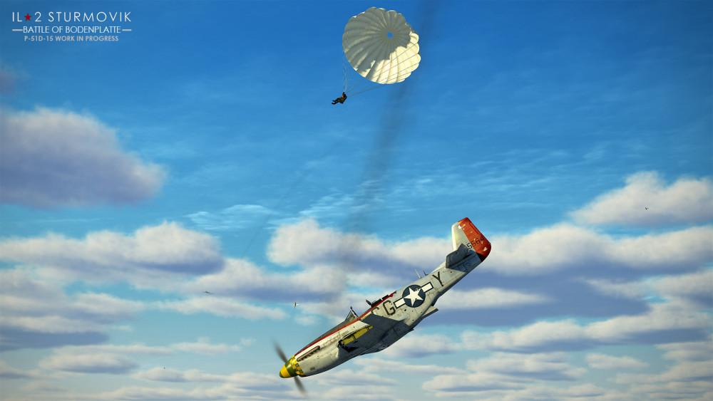 P-51_2.thumb.jpg.2a19a83cba9eba97c4ac12aa32422f3d.jpg