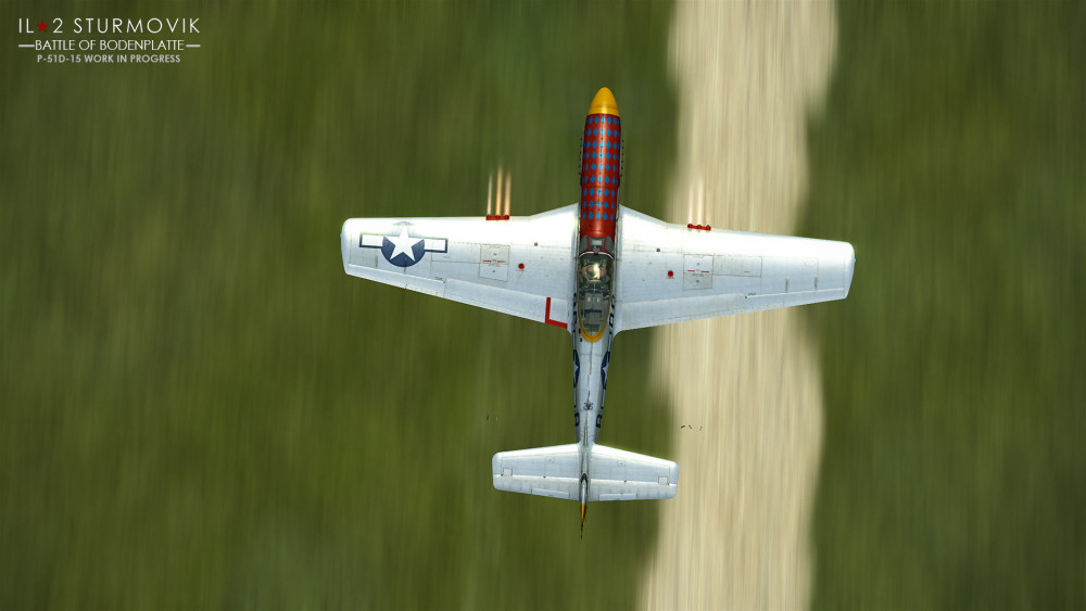 P-51_4.thumb.jpg.b76f1cb928584b133eb3b0bef4c84c0c.jpg