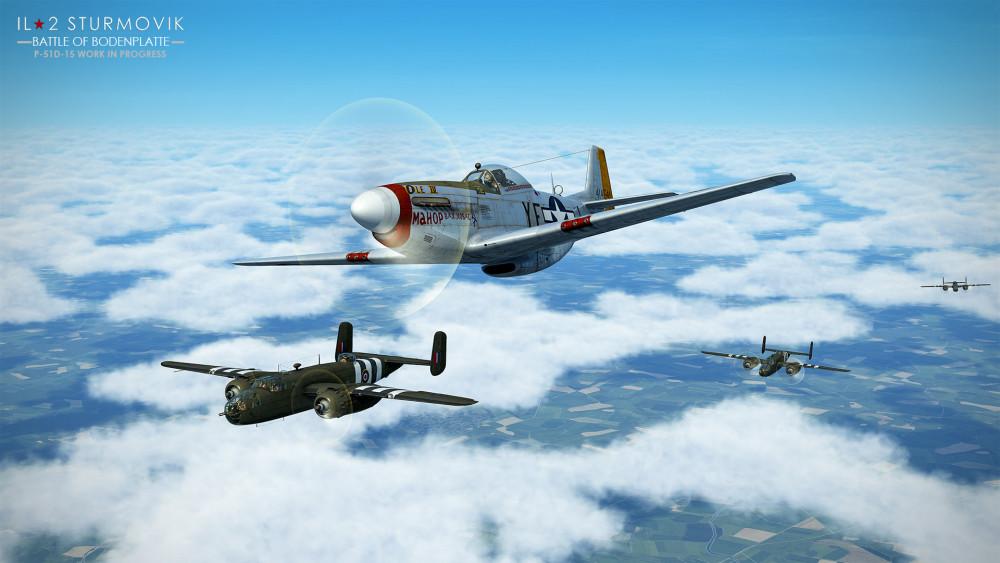 P-51_5.thumb.jpg.b736ee1eafcac9a6f8c0392b92c726e6.jpg