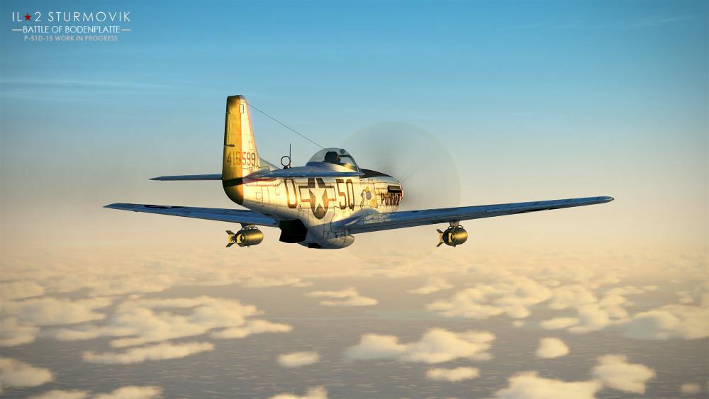 P-51_6.thumb.jpg.c1ab67a180c322ed8bc976374ede7baf.jpg