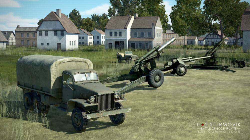 Vehicles_1.thumb.jpg.7b3aeeeba1167169edf5d7792dc75aec.jpg