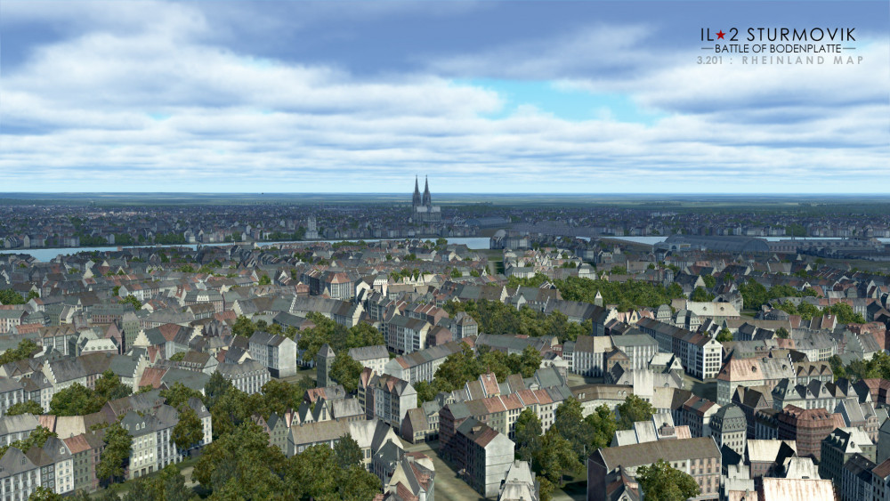map_Rheinland.thumb.jpg.32e4352de2a1ea878ef05a5b417d1d3f.jpg