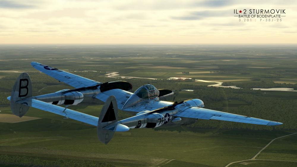 plane_P38.thumb.jpg.cf0aaafd3c10f970d019165213ace5c4.jpg