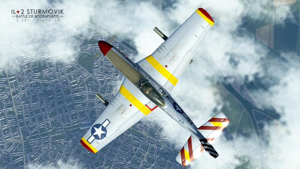 plane_P51.thumb.jpg.f47618cc0e9490a98df5c0e1669908d4.jpg
