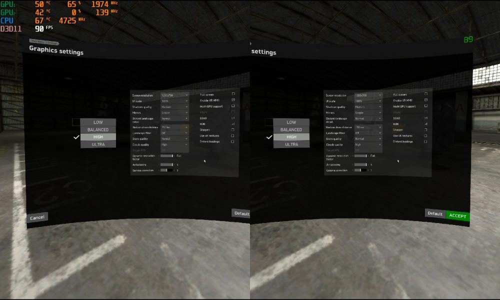 settings.thumb.jpg.8b9457ba38cae5929a84fb3163301ee1.jpg